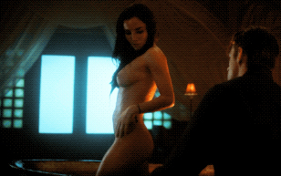 MrSkin Why Martha Higareda is the Most Searched Actress at MrSkin This Week!  Siterip Videoclip