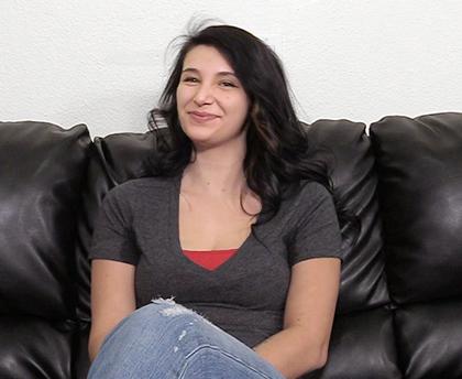 BACKROOMCASTINGCOUCH.COM Brooke  [HD 1080p wmv VIDEO ]
