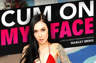 Naughty America Marley BrMar 21, 2018  Web-DL 1080p NA.com Multimirror