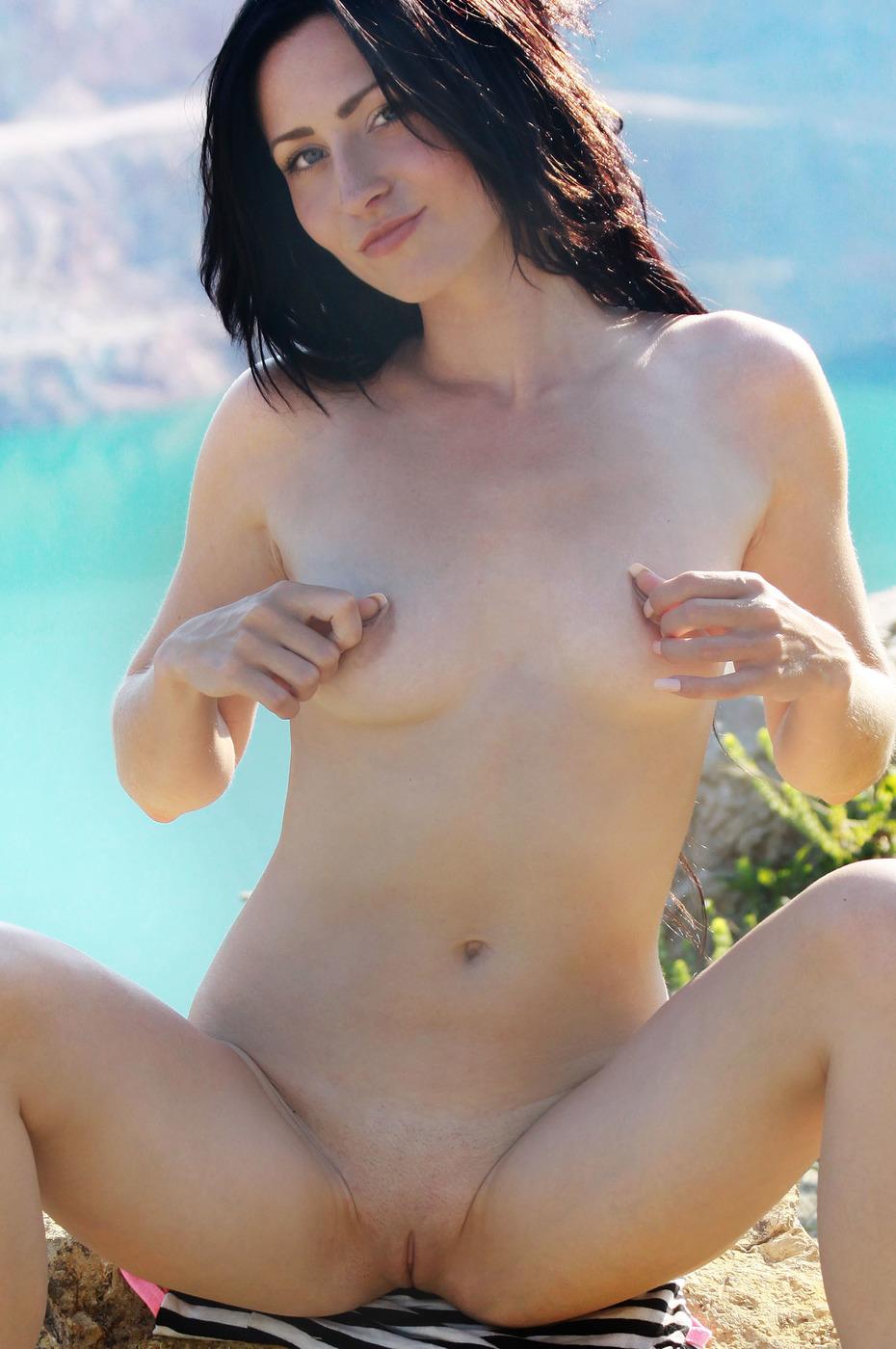 Goddessnudes Janelle B 1  [IMAGESET FULLHD SITERIP 4000px ]