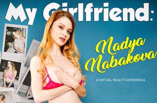 Naughty America Nadya Nabakova & BambMar 7, 2018  Web-DL 1080p NA.com Multimirror