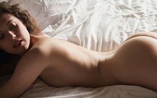 MrSkin Ona Artist's Tight Tale in Slutever  Siterip Videoclip