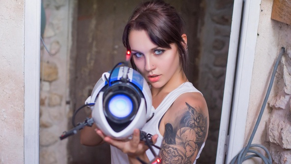 Suicide Girls SG Set with eveowl  Siterip