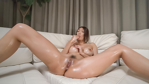JavHD Busty woman amazes with a double Japanese blowjob  SiteRip Javhd ASIAN XXX Video 720p 1400x768px AAC.MP4 Siterip RIP