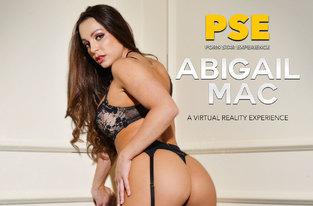 Naughty America Abigail Mac & Ryan DrillerApr 20, 2018  Web-DL 1080p NA.com Multimirror