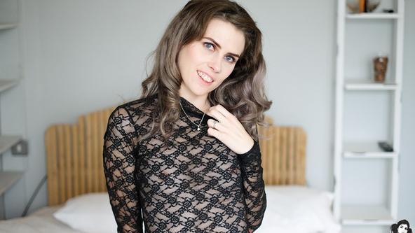 Suicide Girls Hopeful Set with boogaliebear  Siterip
