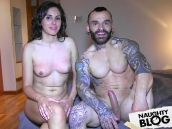 FA Kings – Linda Del Sol   SITERIP Video 720p Multimirror