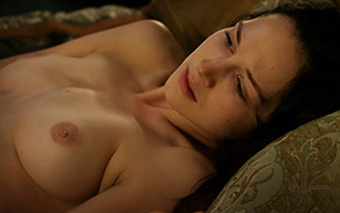 MrSkin the Nudity of Outlander, Now on Blu-ray  Siterip Videoclip