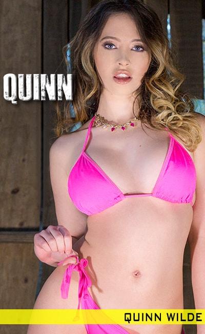 Screwbox Quinn  Siterip Video 1080p wmv