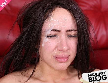 Facial Abuse - Hooters, Hooters Yum Yum Yum   SITERIP Video 720p Multimirror Siterip RIP