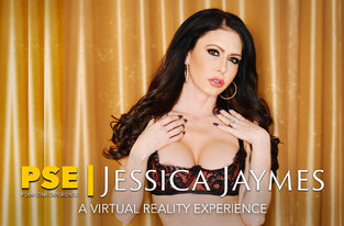 Naughty America Jessica Jaymes & Ryan DrillerApr 11, 2018  Web-DL 1080p NA.com Multimirror