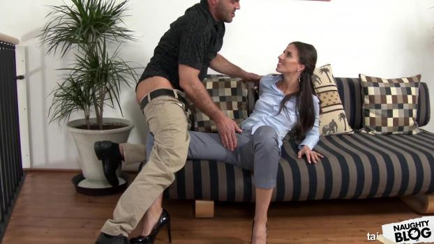 Fully Clothed Pissing – Professioanls Piss Play The Fully Clothed Way   SITERIP Video 720p Multimirror