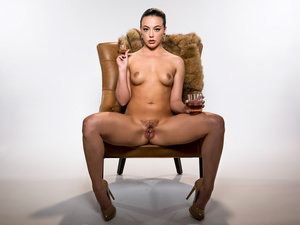 Twistys Have A Cigar  Video 1080p mp4 Twistysnetwork