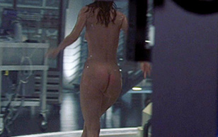 MrSkin Sarah Wynter Nude in The 6th Day, Now in HD  Siterip Videoclip