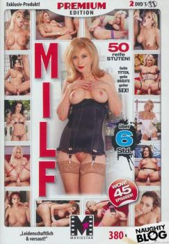 Milf   SITERIP Video 720p Multimirror