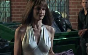 MrSkin Amanda Peet's Pokies in A Lot Like Love  WEB-DL Videoclip