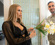 Real Wife Stories Happy Anniversary, Darling – Nicole Aniston – 1 May 27, 2018 Brazzers Siterip 2018