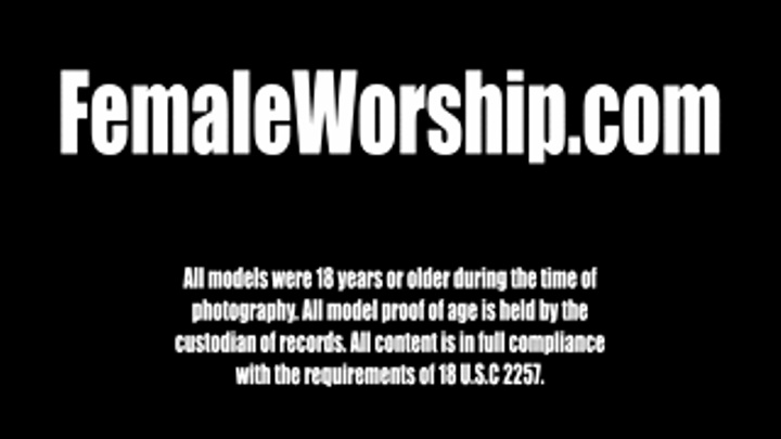 Clips4Sale Ride Your Face Until I Cum #PUSSYEATING  Female Worship  Siterip Amateur XXX