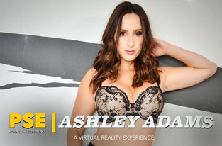 Naughty America Ashley Adams & Dylan SnowMay 23, 2018  Web-DL 1080p NA.com Multimirror