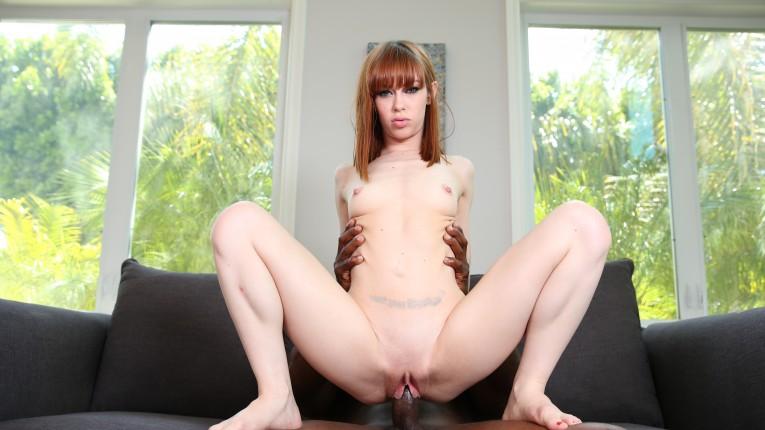 Archangel Kenzie Taylor & Robby Echo in My First Sex Teacher  WEBRIP wmv  ]