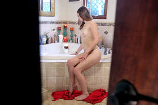 Pervs On Patrol Danni Rivers – Roleplaying Voyeurism  [MOFOS NETWORK SITERIP 1080p mp4]