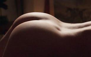 MrSkin Giovanna Mezzogiorno Shows Her Buns & Breasts in Naples in Veils  Siterip Videoclip