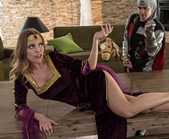 Brazzers Exxtra Cucked For Historical Accuracy – Britney Amber – 1 May 18, 2018 Brazzers Siterip 2018