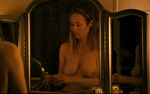 MrSkin Jennifer Ehle Breasts in Wetlands, Now in HD  WEB-DL Videoclip