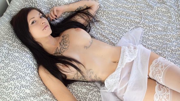 Suicide Girls SG Set with rileyash  Siterip Siterip RIP