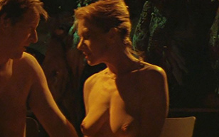 MrSkin Helen Mirren in The Cook, The Thief, His Wife & Her Lover  Siterip Videoclip