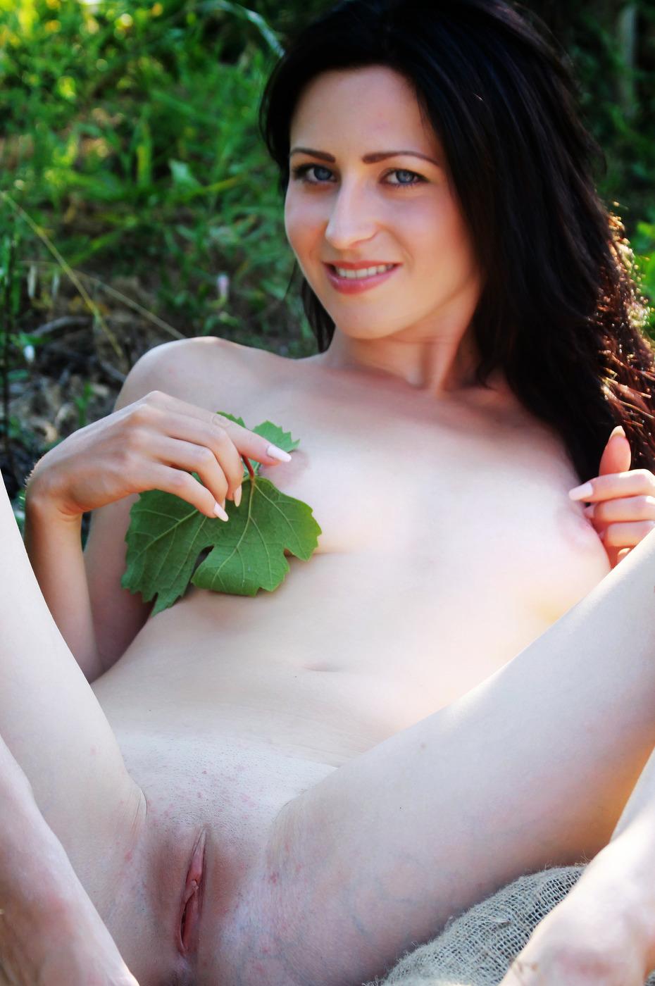 Goddessnudes Janelle B 2  [IMAGESET FULLHD SITERIP 4000px ]