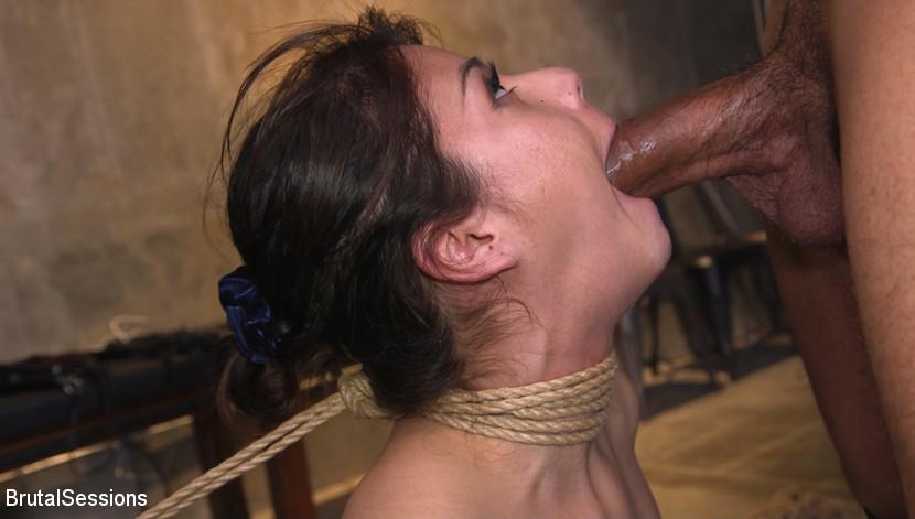 Kink.com brutalsessions Penelope Reed Takes A Brutal Pounding From Eddie Jaye's Huge Cock  WEBL-DL 1080p mp4