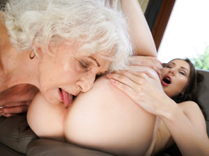 21sextreme Norma in Ageless Love  Siterip 1080p h.264 Video FameNetwork