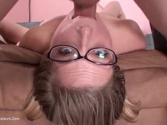 TacAmateurs FaceFuckedWives – Cute Penny gets totally face fucked Pt2 HD Video  [IMAGESET/Videoclip Amateur ]