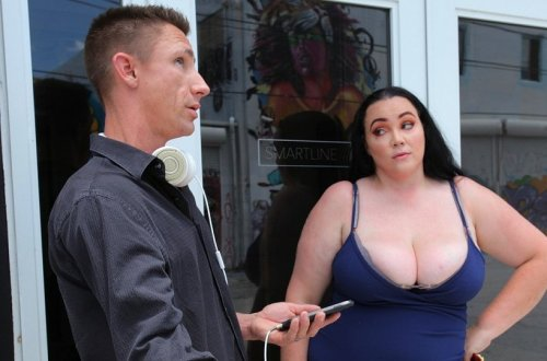 Plumperpass Charlotte Angel  [SITERIP BBW Plumperpass]