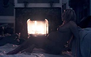 MrSkin Elisabeth Moss' Latest Nude Scene in The Handmaid's Tale  Siterip Videoclip