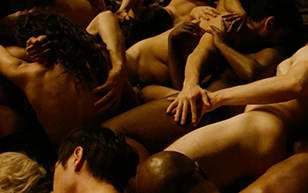 MrSkin Sense8: The Series Ends with a Huge Bang  Siterip Videoclip