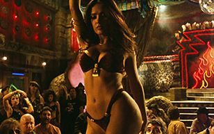 MrSkin Salma Hayek:  Every Scene From One of the Most Beautiful Women of All Time  Siterip Videoclip