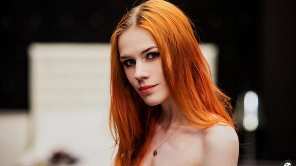 Suicide Girls Hopeful Set with evachehova  Siterip