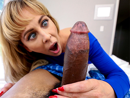 Bang POV Cock Hungry MILF Finally Got Her Nut Bangbros Network Jun 16, 2018 Video wmv 1080p WEB-DL Multimirror