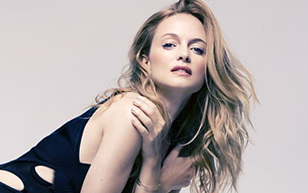 MrSkin Heather Graham : Watch Every Nude Scene NOW >>  WEB-DL Videoclip