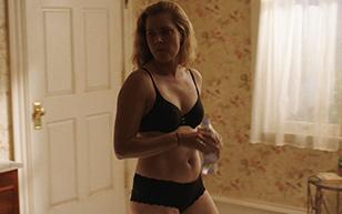 MrSkin Amy Adams' Sexy Scene in Sharp Objects  Siterip Videoclip