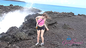 Atk Girlfriends 07/28/18 – Alex Blake Hawaii Part 4/9 Alex explores the beaches. 1320×680 wmv mp3 Audio  SITERIP ATKINGDOM