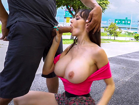 Public Bang Lexi Having Wild Fun Around The City Bangbros Network Jul 22, 2018 Video wmv 1080p WEB-DL Multimirror