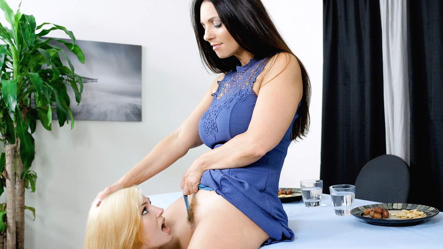 Pervmom alexis fawx in Becoming The Cool Stepmom Pervmom – alexis fawx in Becoming The Cool Stepmom WEB-DL 1080p h.264 TEAM_AIR