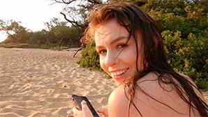 Atk Girlfriends 07/09/18 – Alex Blake Hawaii Part 1/9 Alex is in Hawaii and wants that creampie 1320×680 wmv mp3 Audio  SITERIP ATKINGDOM