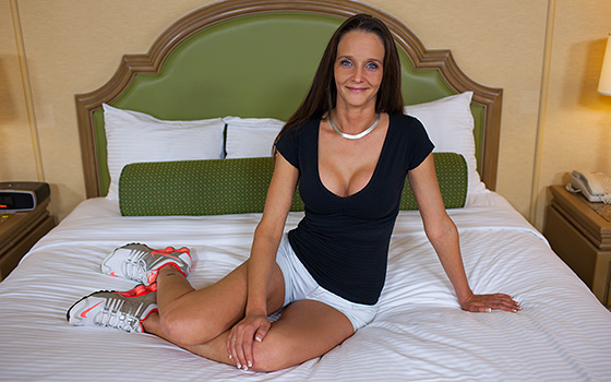 MomPov MILF body hard as Kentucky Bourbon MomPov  -MILF body hard as Kentucky Bourbon WEBRIP MOMPOV h.264 PRIMESHARE MILF XXX