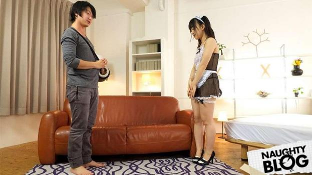 Japan HDV – Yui Kyouno   SITERIP Video 720p Multimirror