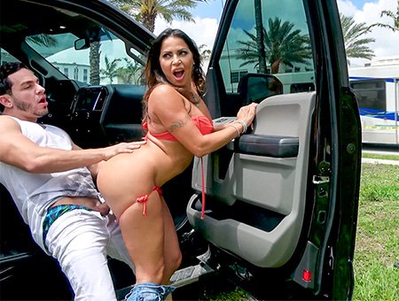 Public Bang Julianna Vega Loves to Fuck in Public Bangbros Network Jul 8, 2018 Video wmv 1080p WEB-DL Multimirror