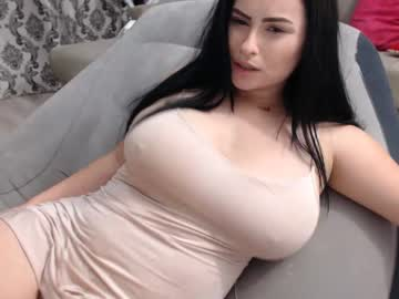BrandnewAmateurs kitty_hotx  Siterip XXX CLIP Amateur 720 Siterip RIP